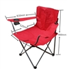 ACE Camping Chair