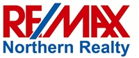 RE/MAX Northern Realty