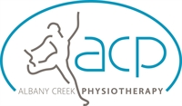 Albany Creek Physiotherapy